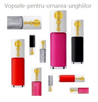 vopsele-pentru-ornarea-unghiilor-kallos