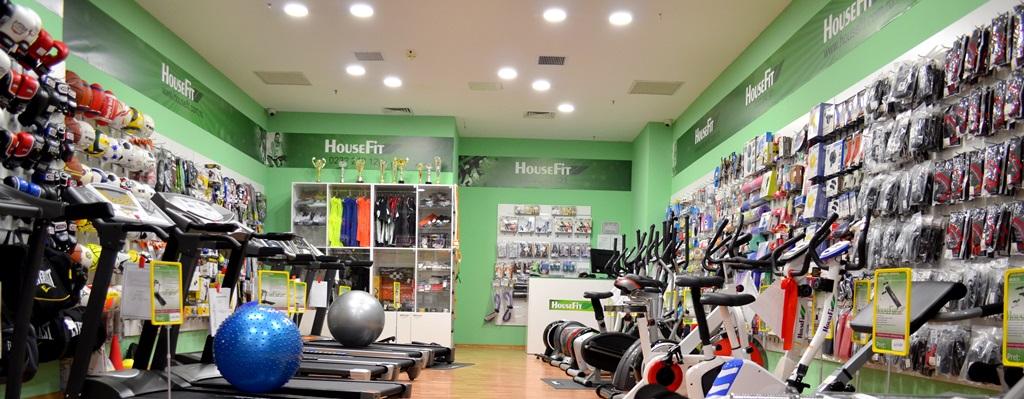 aparate-fitness-recuperare-medicala-housefit