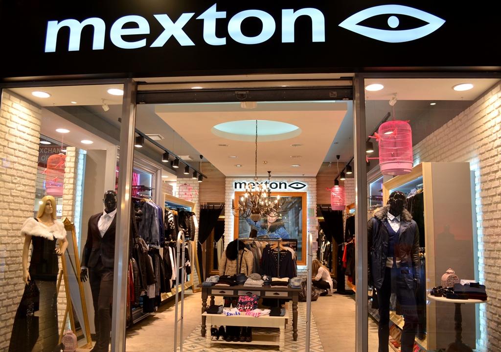 mexton-iasi-tinute-revelion