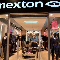 Acum la Mexton poți găsi haine și pentru EL