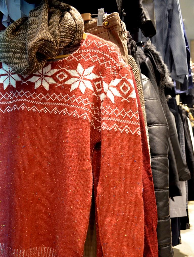 pulover-fulgi-mexton-iasi-felicia