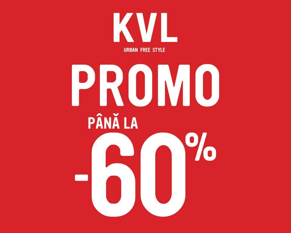 kvl+reduceri+2016