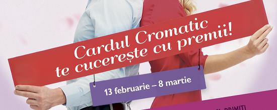campanie-valentines-8martie-felicia-iasi