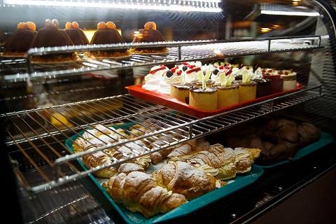 cafenea-noua-felicia