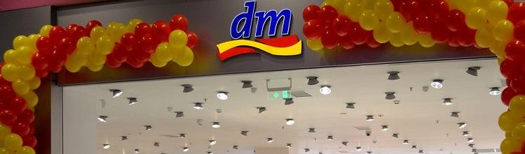 dm-felicia-iasi