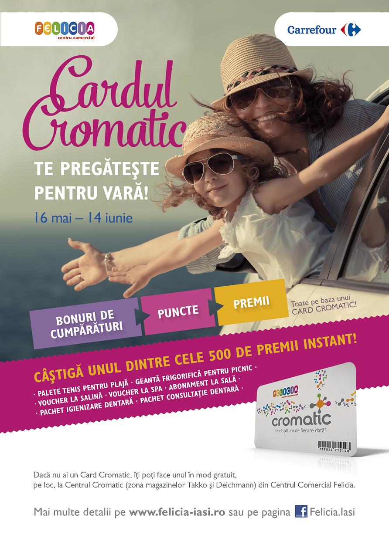 campanie-cromatic-felicia-iasi
