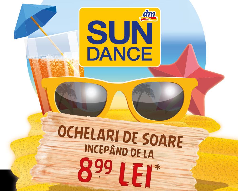 facebook_sundance (1)