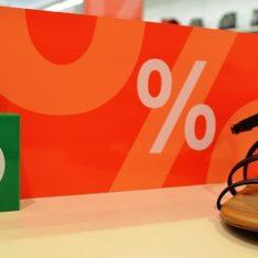 10 modele de sandale până în 100 de lei!