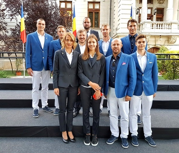 delegatia-romana-olimpiada-rio-2016