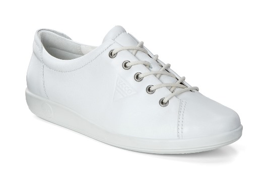 Pantofi casual barbati ECCO Graham (Marine)