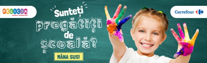 back-to-school-felicia-iasi