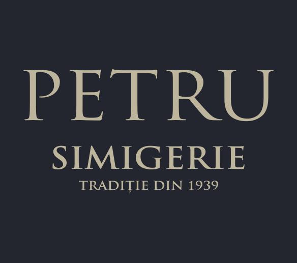 Simigeria Petru