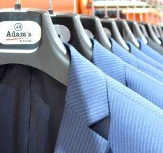 Magazinul Secuiana – calitate și eleganță într-o nouă locație din Centrul Comercial Felicia