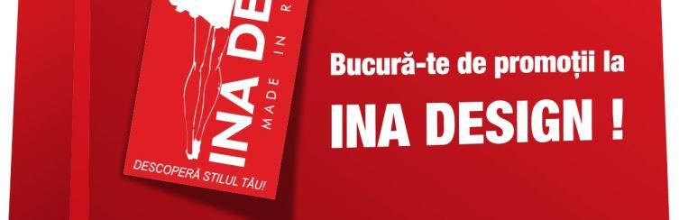 ina-design-felicia-iasi