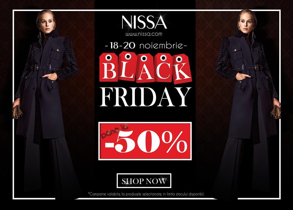 nissa-black-friday