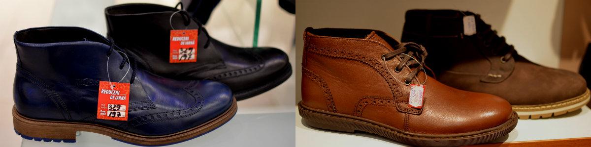 felicia-reduceri-papuci