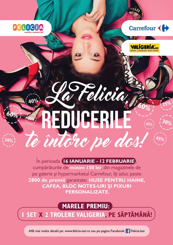 reduceri-winter-sales-felicia-2017