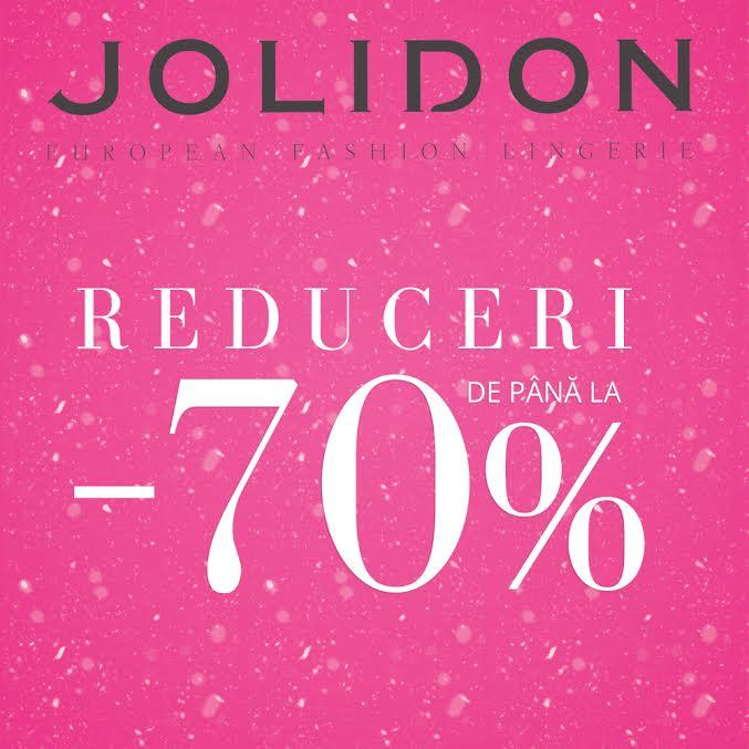 jolidon-felicia-reduceri
