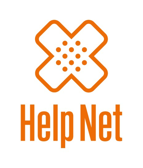 help-net-felicia-iasi
