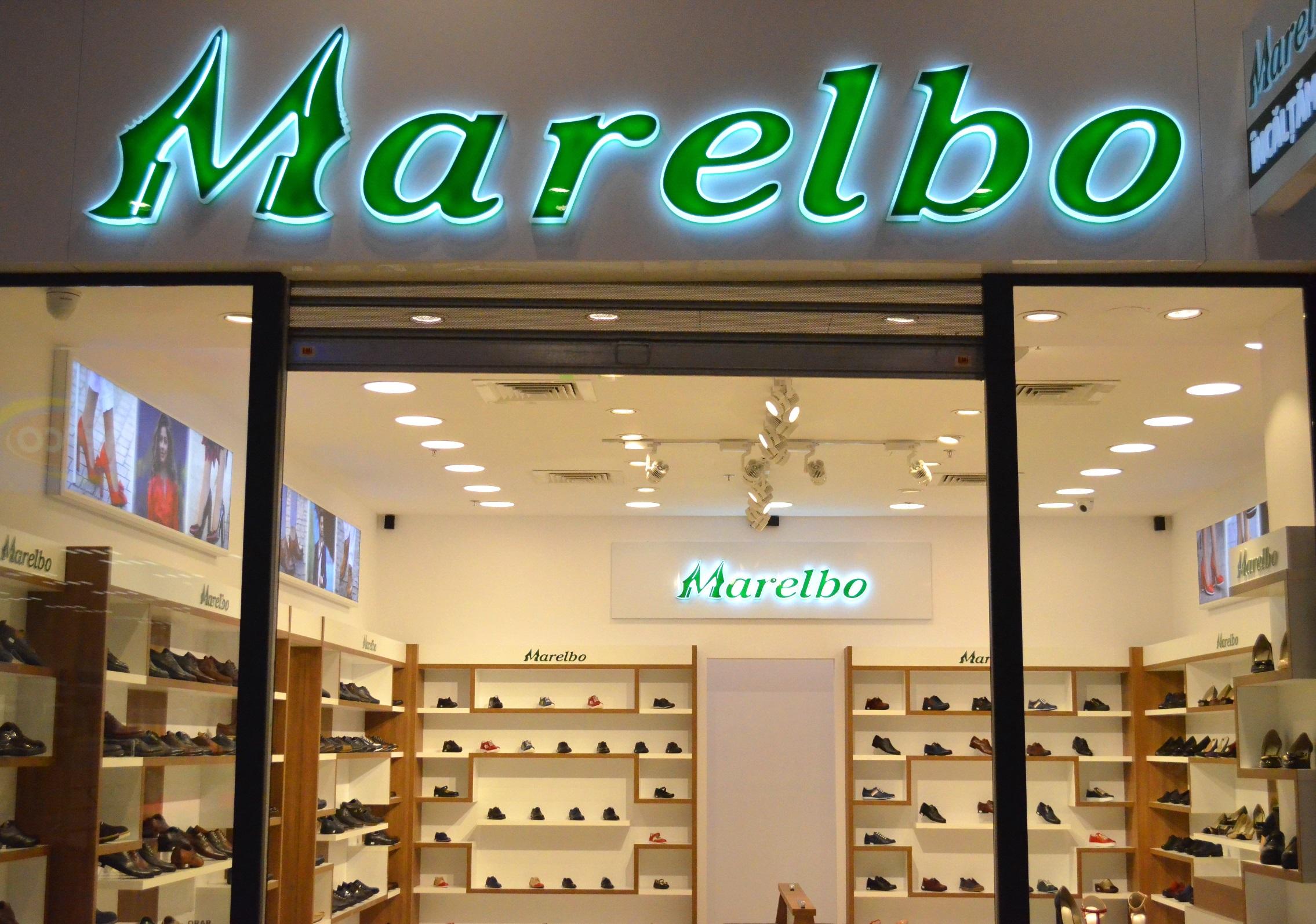 Marelbo+iasi+felicia+2017
