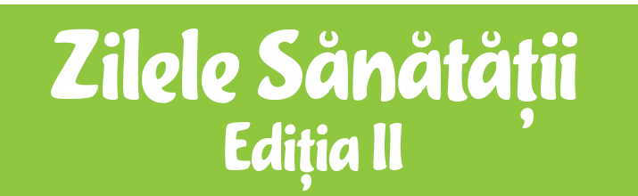 zielele+sanatatii+felicia+2017