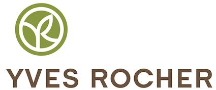 Yves_Rocher_logo