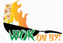 logo+wok+on+by
