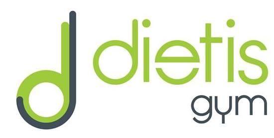 logo+dietis+felicia+iasi