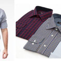 5 piese vestimentare esențiale pentru primăvară-vară