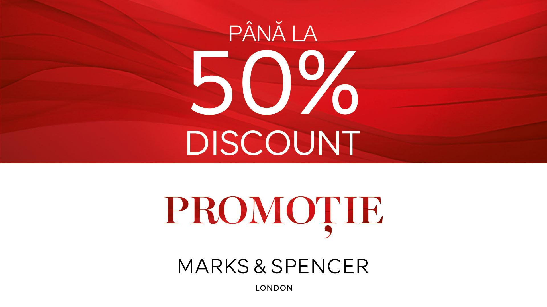 marks+spencer+iasi+felicia+2017