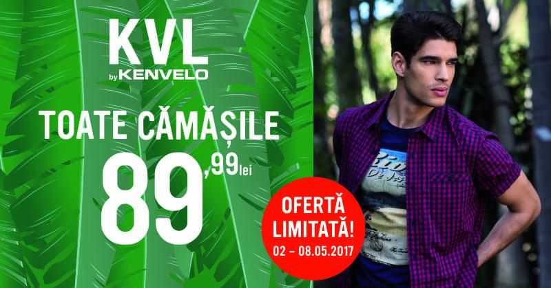 kvl-reduceri-felicia-iasi-2017
