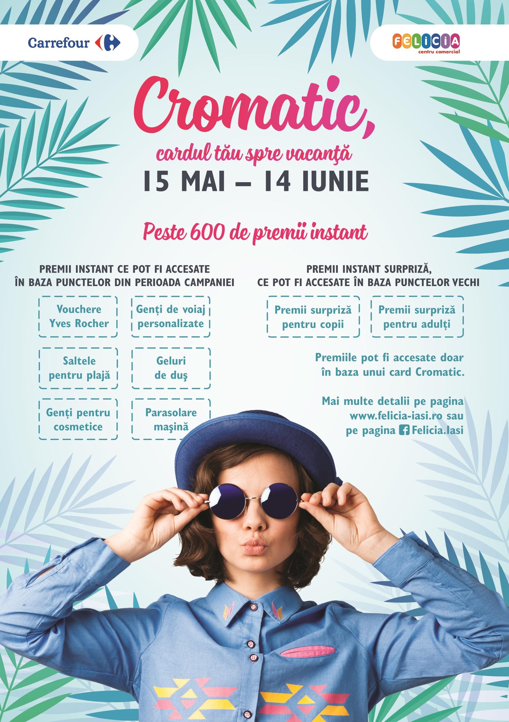 Cromatic+campanie+premii+2017