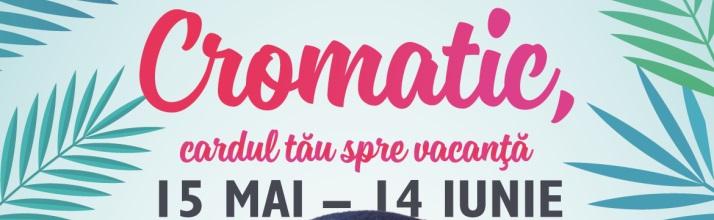 coromatic+campanie+felicia+iasi+2017