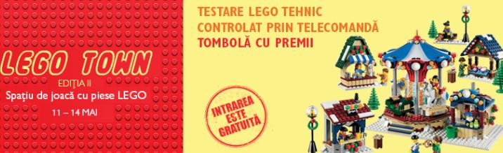 lego+premii+felicia+iasi+2017