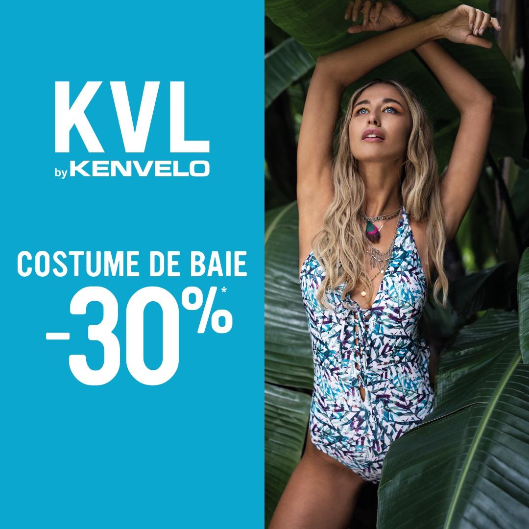kenvelo+promotie+2017