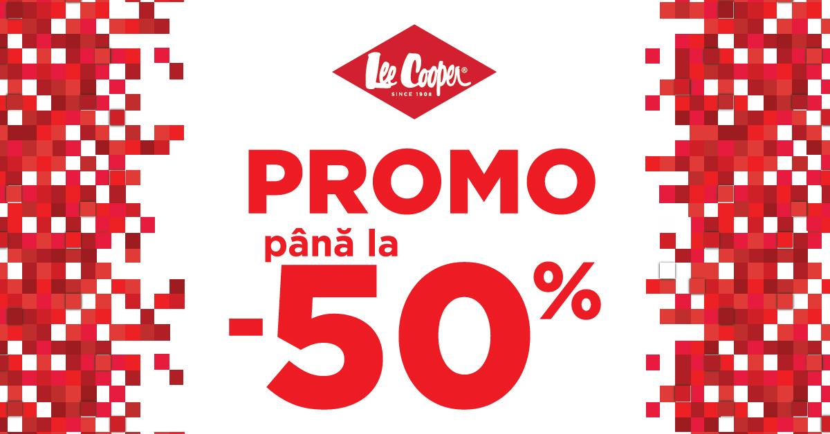 lee+cooper+promotii+2017