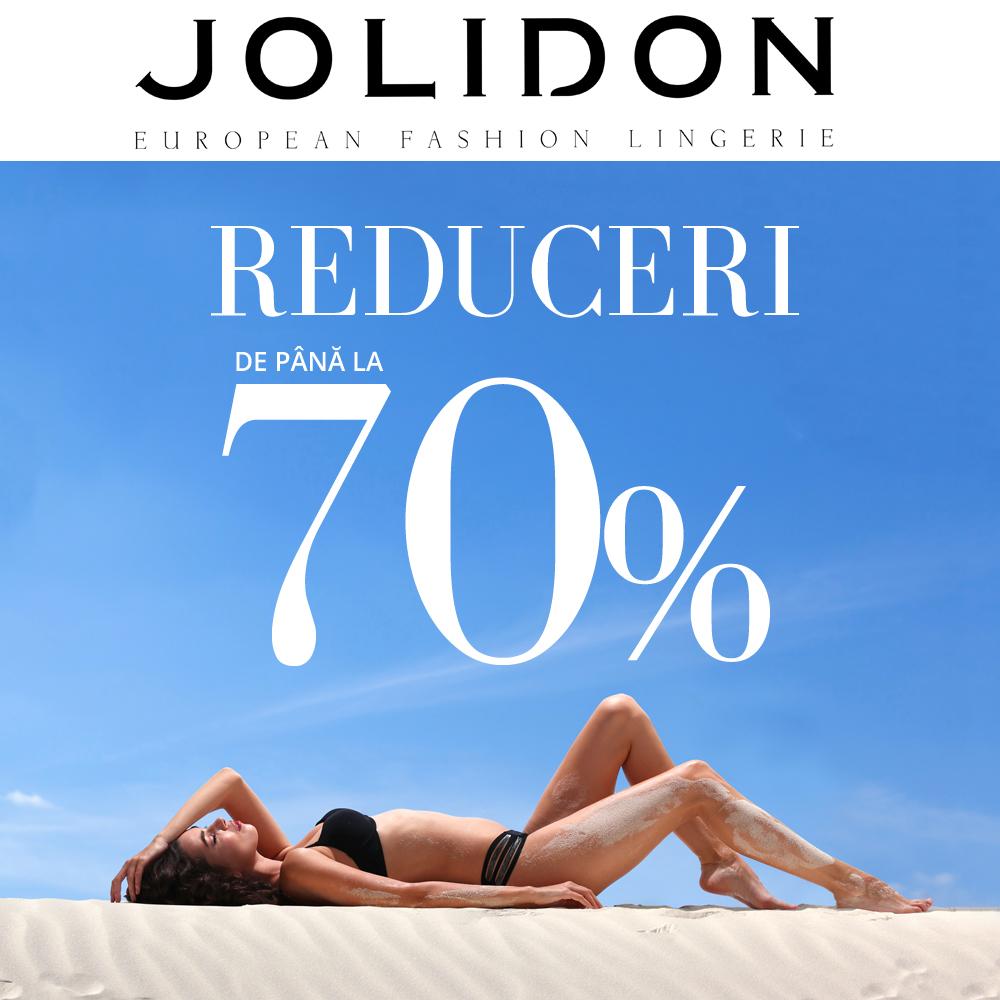 jolidon+reducere+carrefour+felicia+2017+iasi