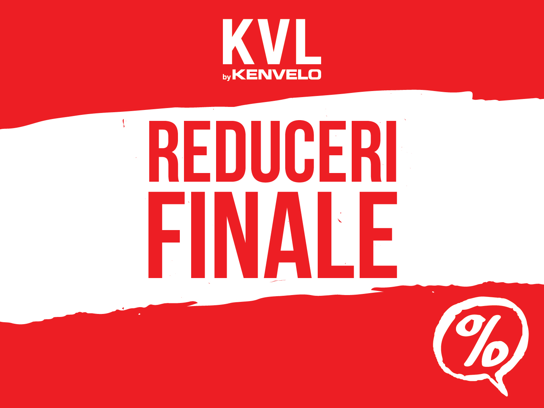 kenvelo+carrefour+felicia+2017