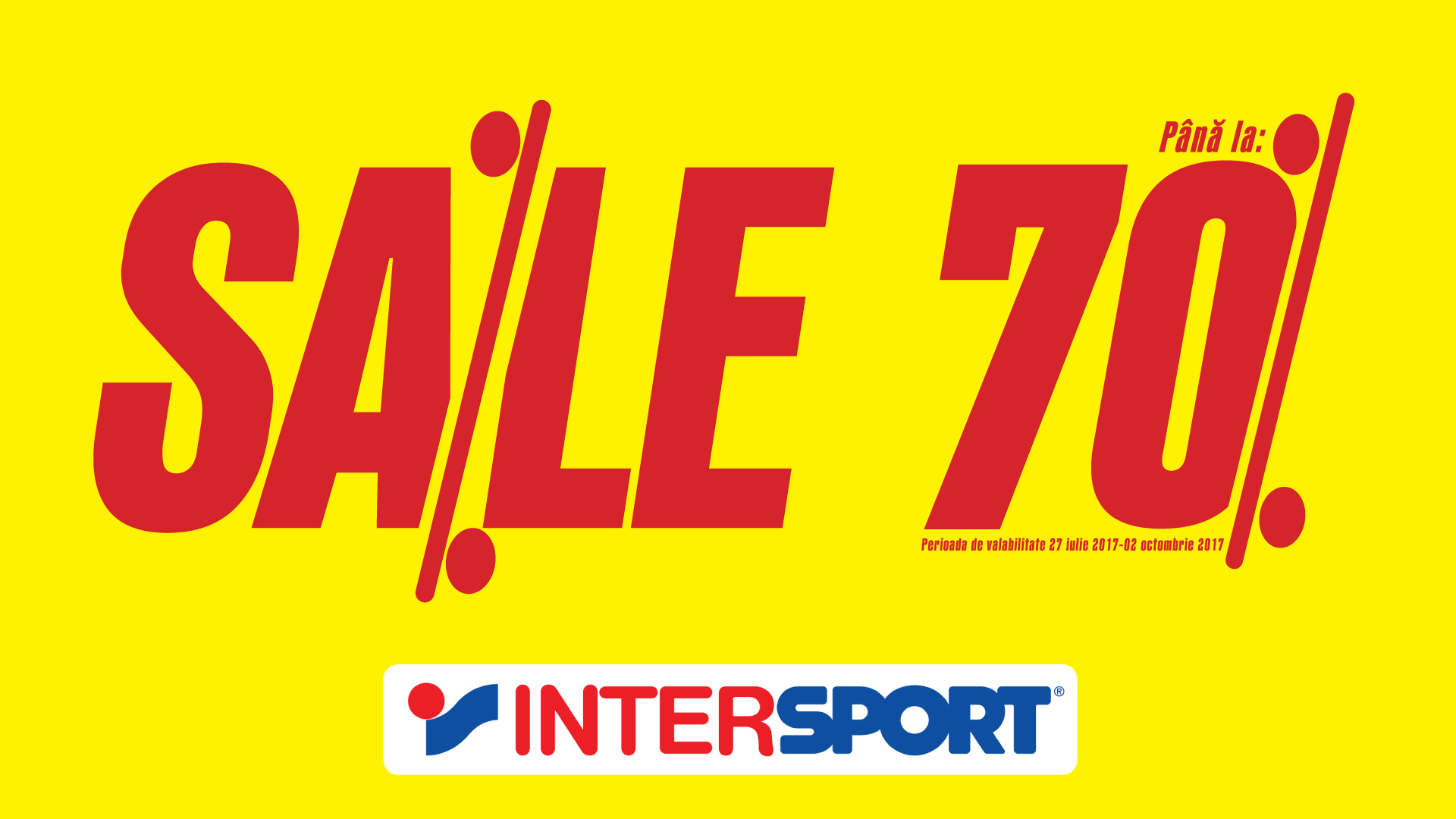 INTERSPORT+felicia+2017