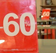 Căldura topește prețurile din magazinele, din Centrul Comercial Felicia!