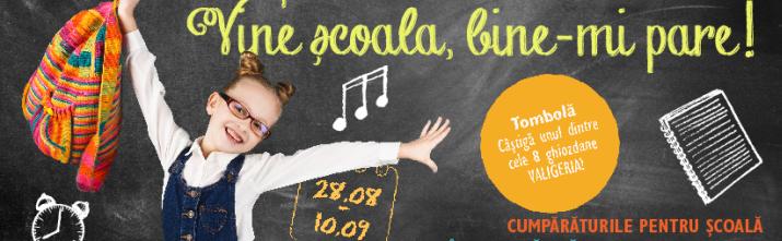 premii-carrefour-felicia-scoala