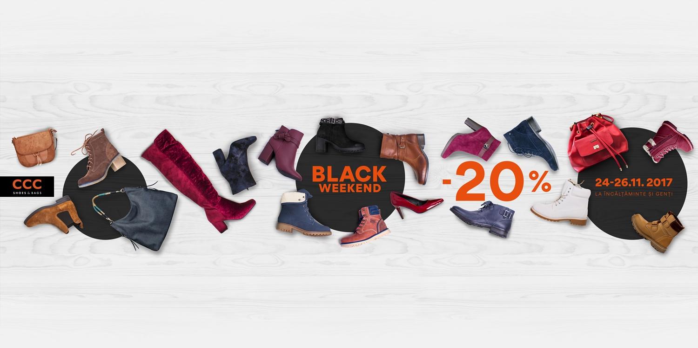 black+friday+CCC+felicia+2017
