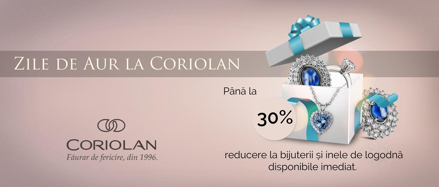 coriolan+oferta+felicia+2017