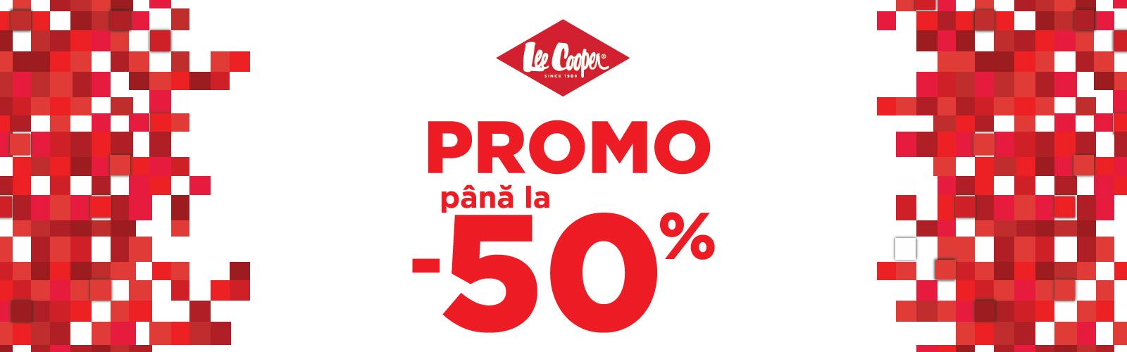 lee+cooper+reduceri+50%+felicia+iasi