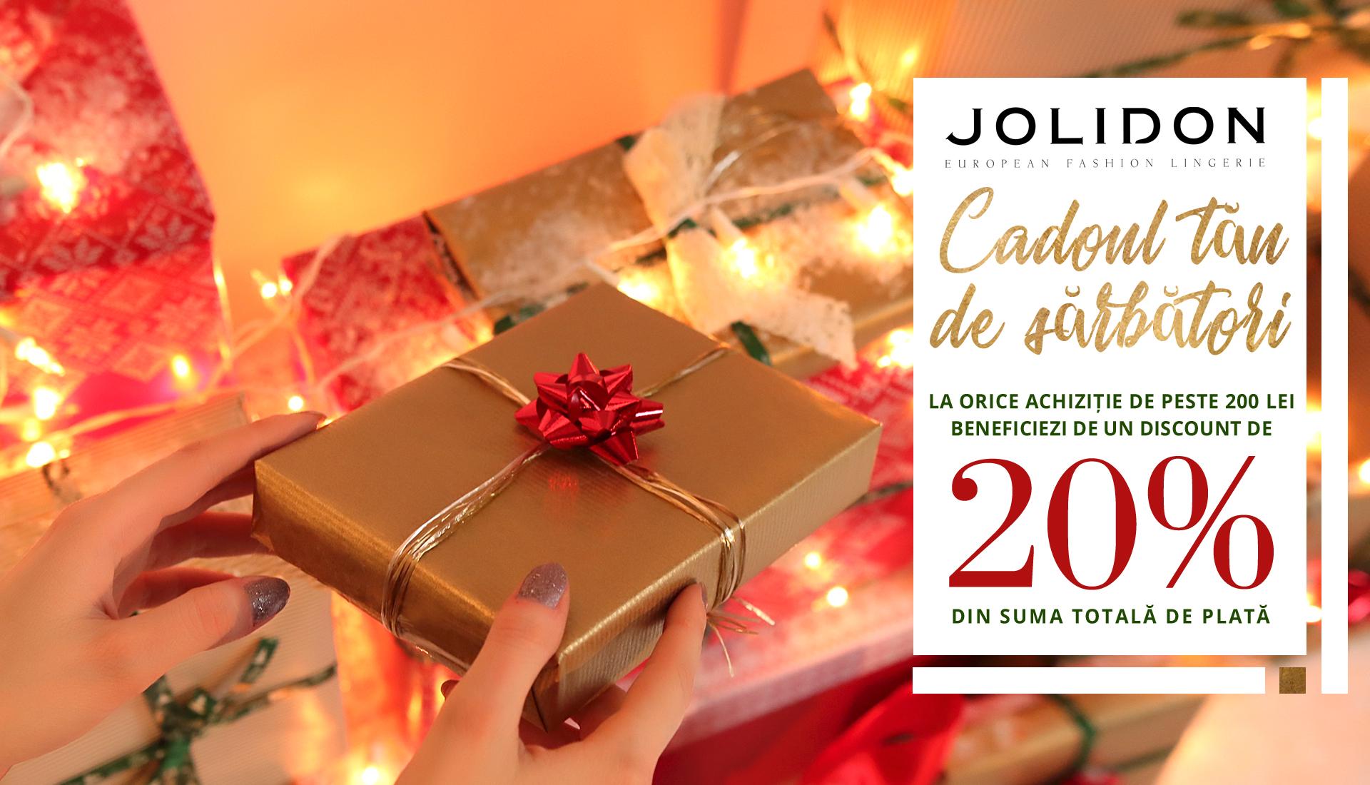 jolidon+felicia+iasi+2017