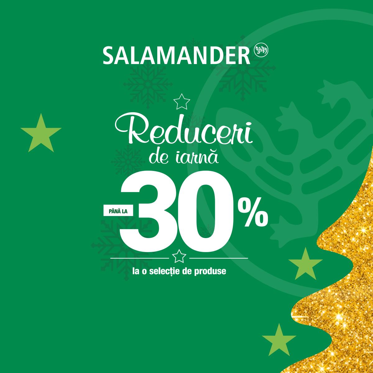 salamander+reducere+2018+felicia