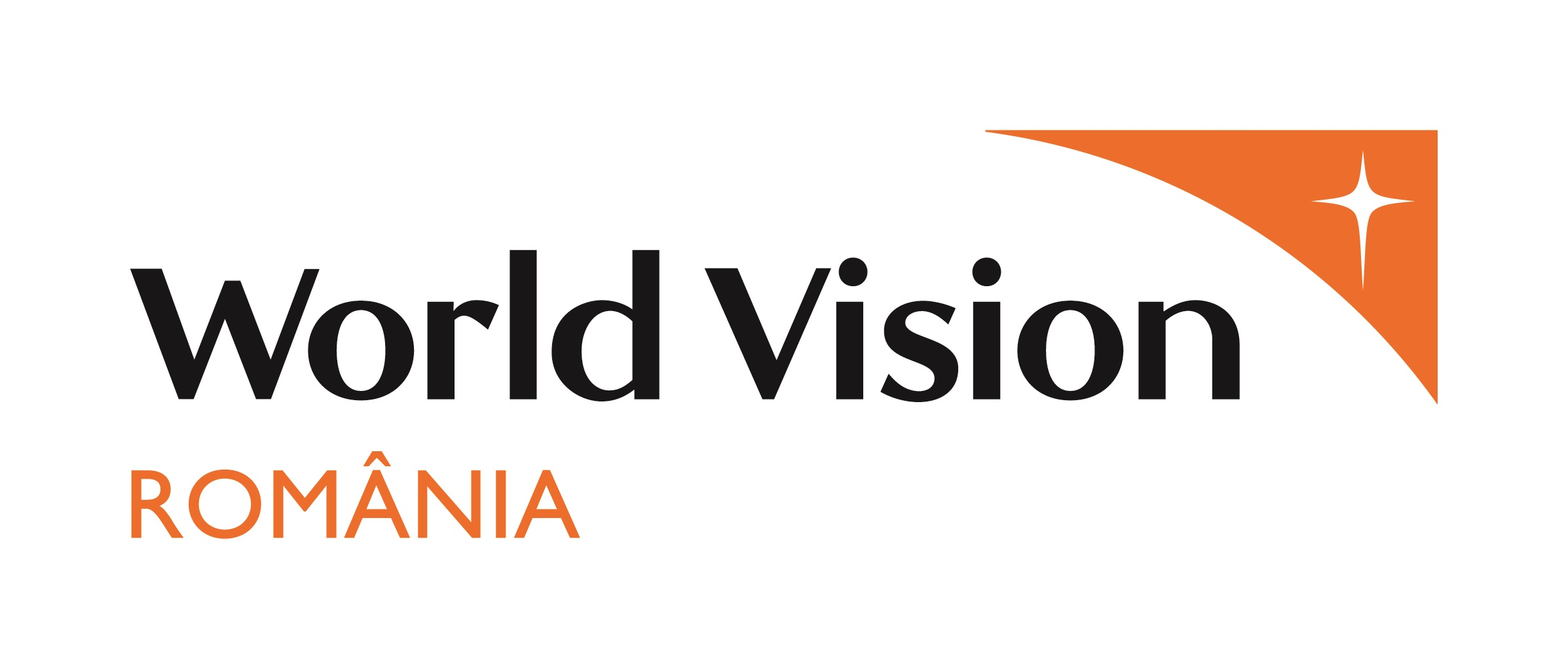 logo_world_vision
