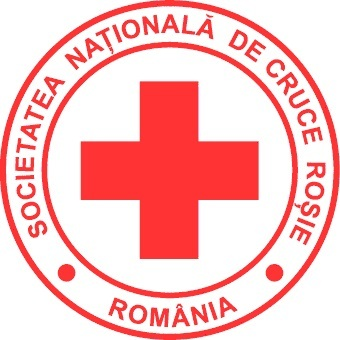 logo_crucea_rosie