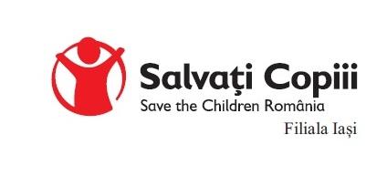 logo_salvati_copiii