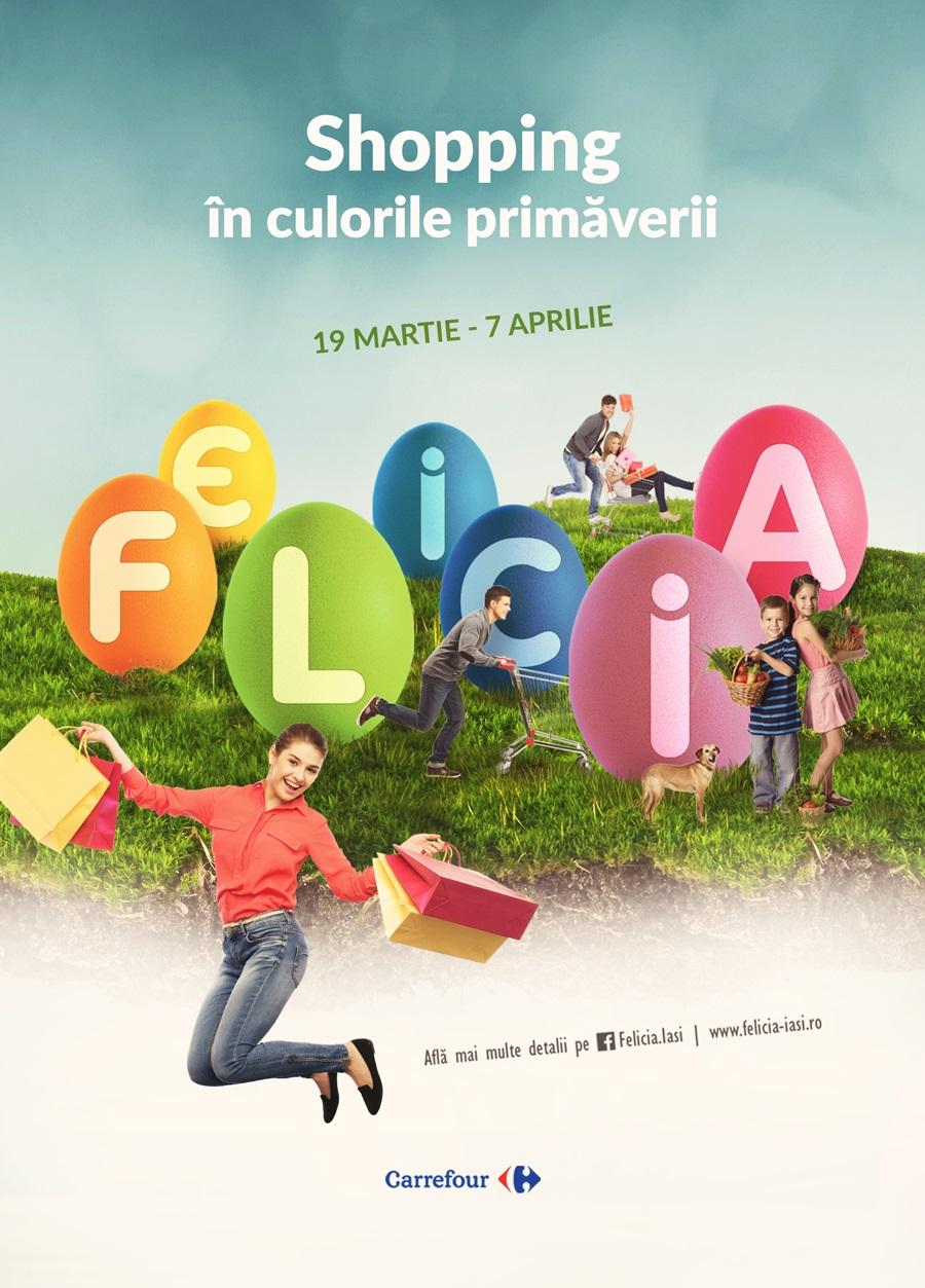 shopping_in_culorile_primaverii